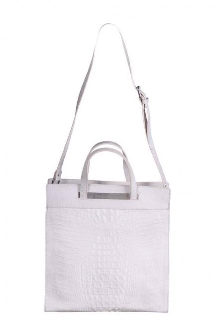 Женская сумка Gianni Chiarini, BS1056 CCK rice, бежевый