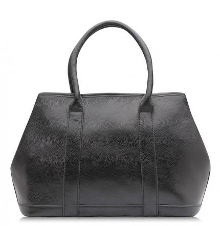 Женская сумка Trendy bags B00403-black, черный