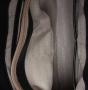 Сумка женская Roberta Gandolfi, RG8041 nero perla, черная