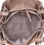 Женская сумка Gianni Chiarini, BSH13 BIL-ANA canapa-sass, бежевый