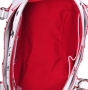 Женская сумка Cromia, CR1400495 bianco femme, белый