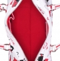 Женская сумка Cromia, CR1400504 bianco femme, белый