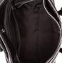Женская сумка Gianni Chiarini, BS1275 LOND nero, черный