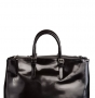 Женская сумка Gianni Chiarini, BS1276 LOND nero, черный