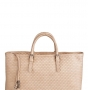 Женская сумка Gianni Chiarini, BS1342 DROP deserto, бежевый