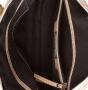 Женская сумка Gianni Chiarini, BS1386 DROP deserto, бежевый