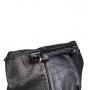 Сумка Renato Angi RA3214253 91 nero leather, черный