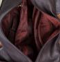 Сумка женская Ripani, 2811IK.701, коричневая