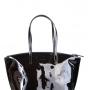 Женская сумка Tosca Blu, TF12CB260 nero, черный