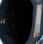Сумка-клатч женская Renato Angi RA3362812 90 blu/mtl leat, синий