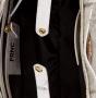 Сумка женская Francesco FR8042 bianco/nero pitone, белый