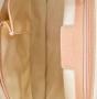 Сумка женская Tosca Blu TS136B422 naturale, бежевая