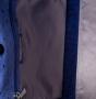 Сумка женская Tosca Blu TS13KB160 Blu, синяя