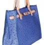 Сумка женская Tosca Blu TS13KB161 Blu, синяя