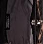 Сумка женская Tosca Blu TS13KB161 nero, черная