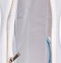 Сумка женская Tosca Blu TS13WB340 azzur/bianco/ne, голубая