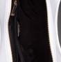 Сумка женская Tosca Blu TS13WB340 nero/bian/grigi, черная
