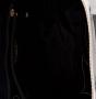 Сумка женская Tosca Blu TS13WB341 nero/bian/grigi, черная
