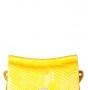 Сумка женская Tosca Blu TS134B312 giallo, желтая