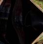 Сумка женская Marino Orlandi MO 3951C verde pulsante/m, зеленая
