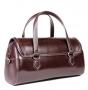 Женская сумка Cromia, CR1400300 t.moro perla, коричневый