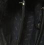 Сумка женская Ripani, 2223LH.00003, черная