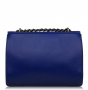 Клатч женский, темно-синий, B00232-darkblue