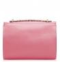 Клатч женский, светло-розовый, B00232-lightpink