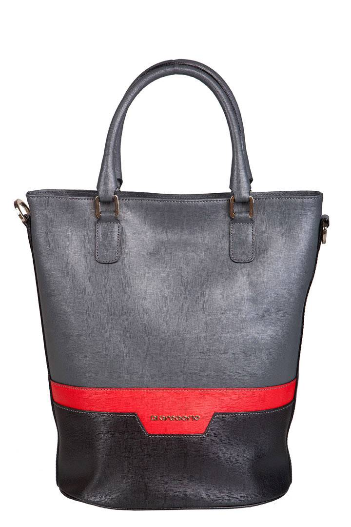 Итальянские женские сумки Di Gregorio Ди грегорио